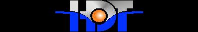 hdt_logo_396x65