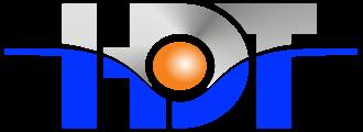hageldrucktechnik
